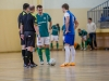 stal-cup-20130061