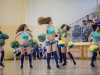 stal-cup-20130077