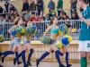 stal-cup-20130078