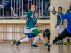 stal-cup-20130081