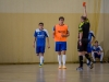 stal-cup-20130085