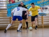 stal-cup-20130095