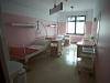 szpital0013