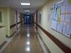 szpital0015