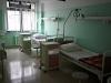 szpital0016