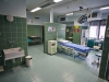 szpital0021