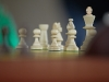 turniej_szachowy0012