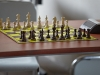 turniej_szachowy0014