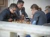 turniej_szachowy0020