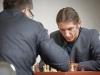 turniej_szachowy0029