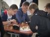 turniej_szachowy0032
