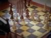 turniej_szachowy0036