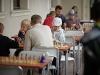 turniej_szachowy0042