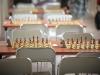turniej_szachowy0046