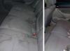 czyszczenie-tapicerki-samochodowej