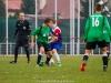 wisla_pogon-21