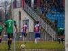 wisla_pogon-3