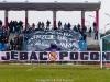 wisla_pogon-51