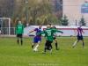 wisla_pogon-65