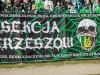 derby_zks_siarka0043