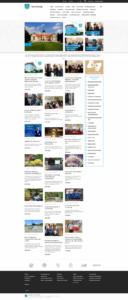 __Screenshot 2021-06-22 at 11-45-43 Tarnobrzeg.png