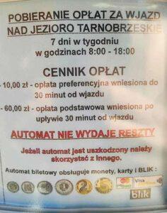 cenik-oplat-wjazd-jezioro-tarnobrzeskie.jpg