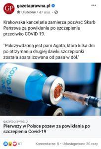 odszkodowania po szczepieniu.jpg