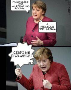 dyktatura euro kołchozu.jpg